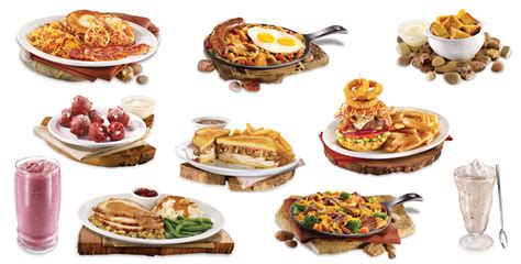 Dennys E Gift Card - sneak preview ethan enjoys a feast fit for a hobbit from denny s firstshowing net