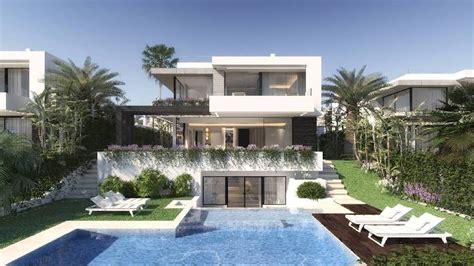 huis kopen malaga huis kopen in spanje malaga