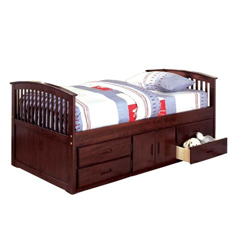 kmart twin beds venetian worldwide caballero twin bed home furniture