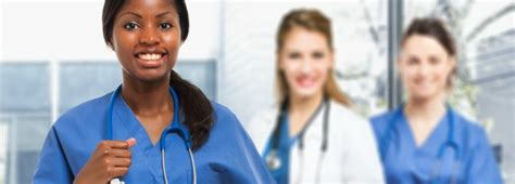 nursing supervisor questions hiring workable