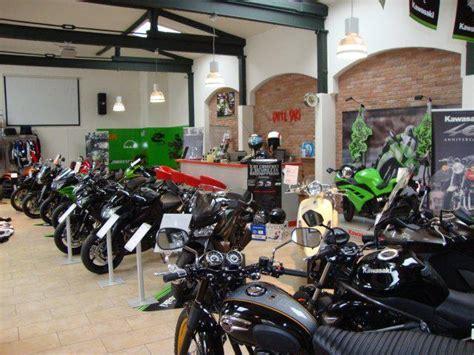 Motorrad Verkauf Potsdam by Kawasaki Potsdam Motorrad Fotos Motorrad Bilder