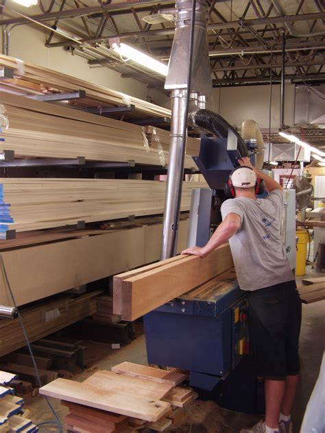 south shore millwork resawn lumber south shore millwork