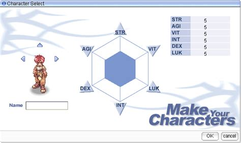 calculator status ragnarok ragnarok build guide create your own build status