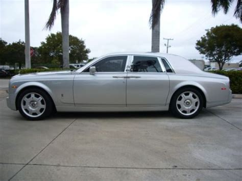 buy car manuals 2005 rolls royce phantom security system service manual headliner removal for a 2005 rolls royce phantom headliner removal for a 2005
