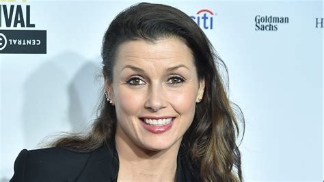 bridget moynahan news pictures and videos e online bridget moynahan tom brady where is brady s ex now