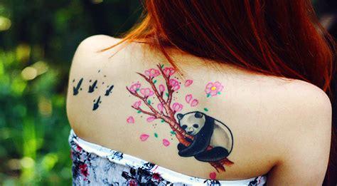 tattoos pequenos para hombres