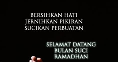 kata kata ucapan menyambut bulan puasa ramadhan terbaru 2016