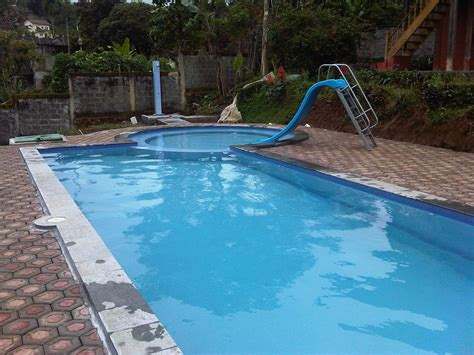 Terpal Kolam Persegi Murah 4 jual kolam renang skimmer tipe 14 harga murah jakarta oleh