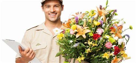 consegnare fiori a domicilio fiori crealabs