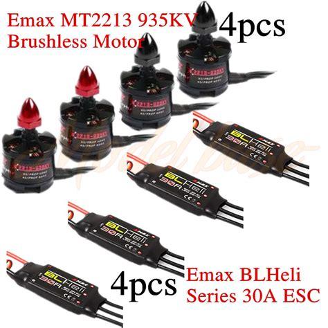 emax mt2213 ᗗ 935kv 935kv brushless motor us621