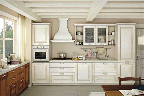 cucine neoclassiche cucine ad angolo classiche free cucine classiche con