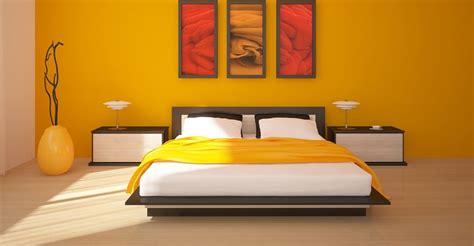 pittura parete da letto pittura pareti da letto dieci idee fuori dall