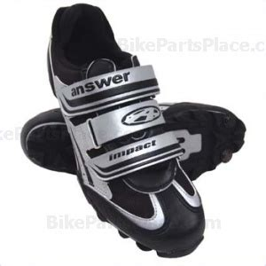 answer mountain bike shoes answer bike shoes 28 images 78 pearl izumi shoes