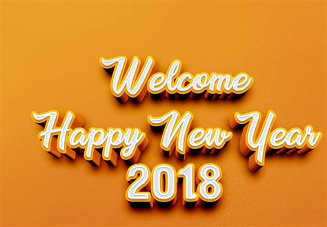 2018 have a blessed newyear welcome 2018 new year images messages sms happy new year 2018 wishes quotes new year