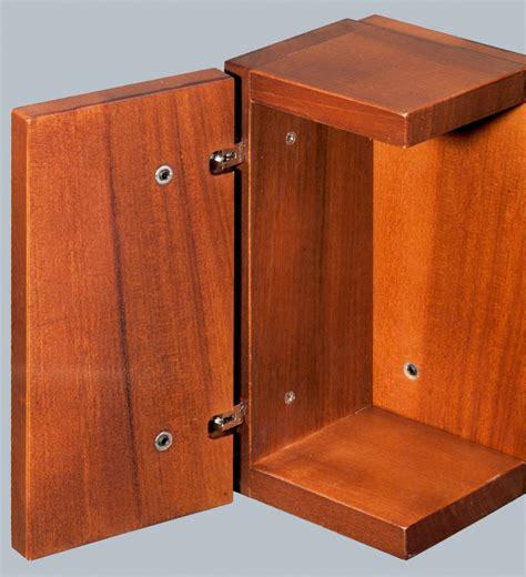 cerniere per mobili a scomparsa cerniera a scomparsa per anta in legno con perno