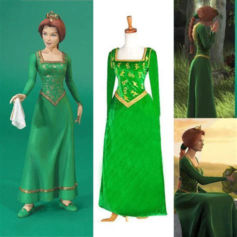 17 best ideas about princess fiona on sweater