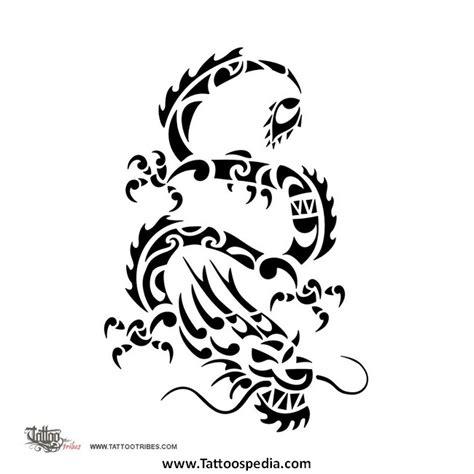 tattoo removal kolkata kolkata girl tattoos