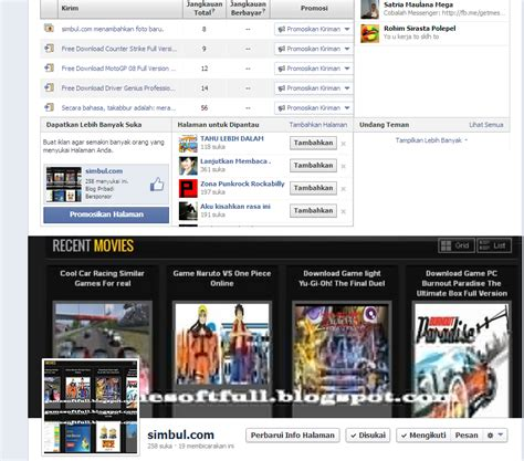 facebook themes dawnload themes facebook facebook style gallery game software