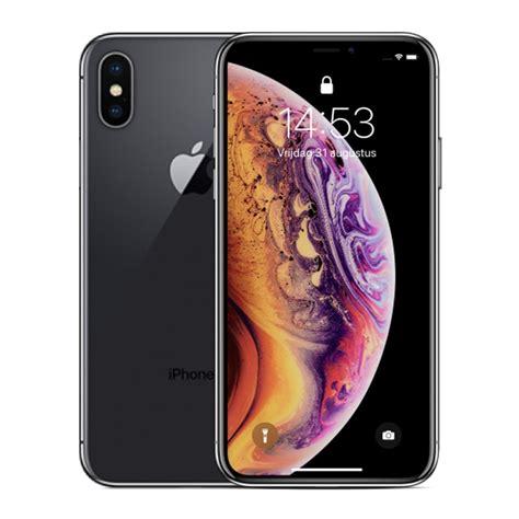 iphone xs max 2 sim ch 237 nh h 227 ng gi 225 rẻ tại tphcm halo mobile