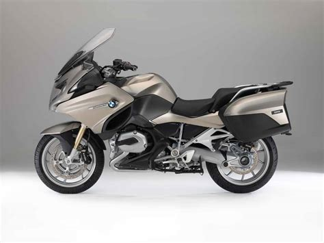 Bmw Motorrad R1200rt by Bmw R1200gs Tripleblack Coming In 2016 Along With Other
