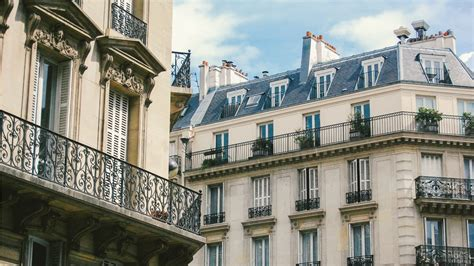 appartment in paris where to buy an apartment in paris best locations in