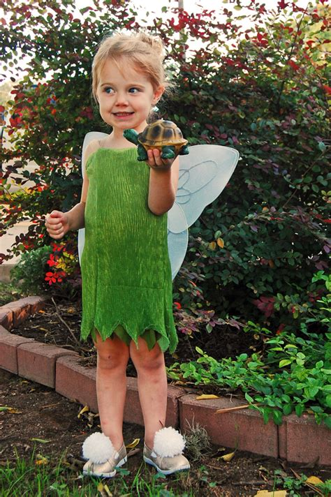 13 diy tinkerbell costume ideas diy ready tinkerbell costume toddler diy www pixshark images galleries with a bite