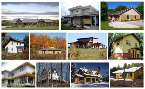straw bale house plans canada straw bale house plans canada 28 images our strawbale home inspirational 100