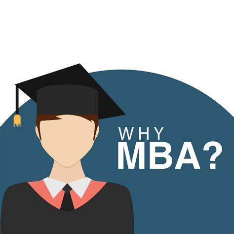 With An Mba by Mba In India Preparation And College Admission Guides