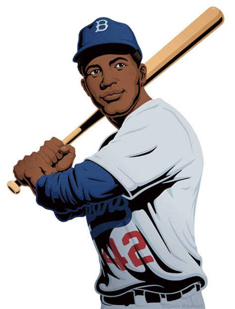 Jackie Robinson Graphic Biography jackie robinson clipart at getdrawings free for