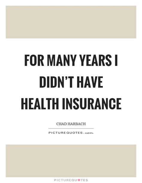 insurance quotes insurance quotes health amusing every choice health