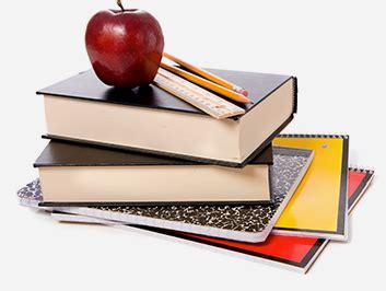 education books education