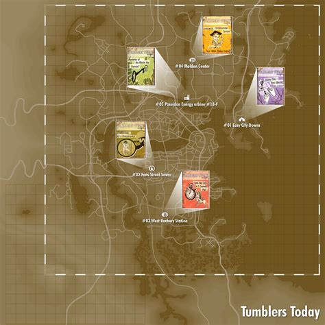 image fo4 map tumblers png fallout wiki fandom