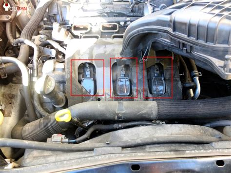 jeep jk spark wiring diagram jeep wrangler wiring