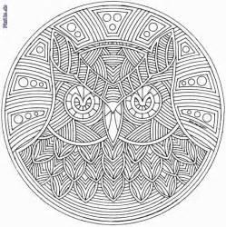 Muster Mandala Vorlagen Mandala Ausmalbilder 03 Ausmalbilder Mandala Ausmalbilder Ausmalbilder Und