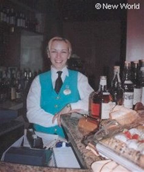 Dining Room Manager Salary Range Cruise Ship Food And Beverage Cruise Ship