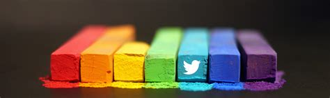 best tweeter 25 tips for the modern nonprofit