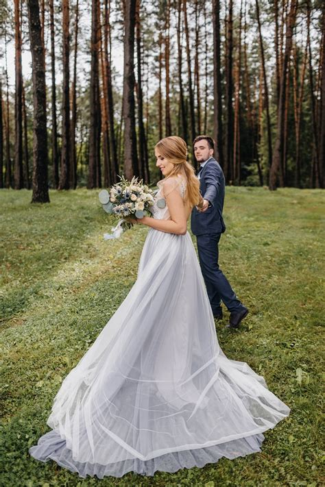 gray color theme for a rustic eco boho wedding in the mont blanc