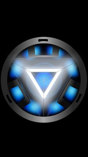 Kaos Iron Arc Reactor Triangle iron arc reactor triangle www pixshark images