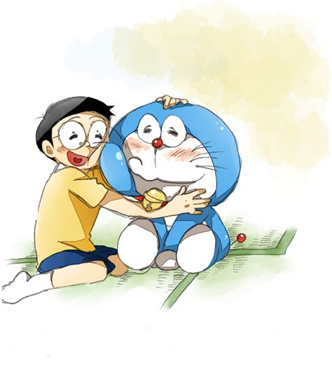 painting of doraemon doraemon pictures images