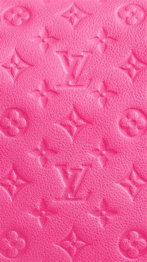 wallpaper pink for iphone 5 wallpapers femininos para iphone e ipad blog do iphone