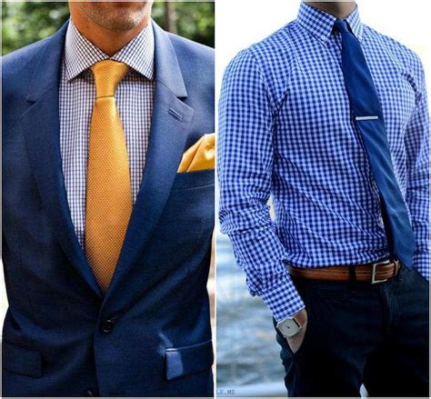 pattern shirt and tie combo how to match a tie with a blue shirt the idle man