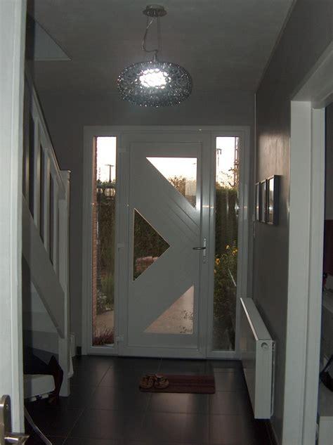 Beau Peinture Couloir Avec Escalier #4: Maison11.jpg