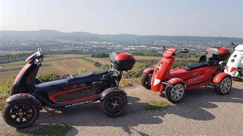 Motorrad Mieten Hringen by Segway Leihen Segway Fahren Segway Kaufen E Mobility