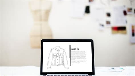 design clothes tips fashion designing tips how to buy clothes online