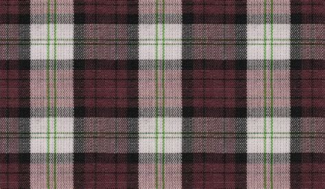 pattern fabric photoshop 100 great collection of free photoshop patterns