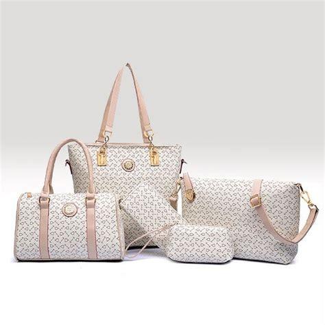 Sale Gucci 8100 Set sale on handbags vera bradley yuejin yellow bird souq