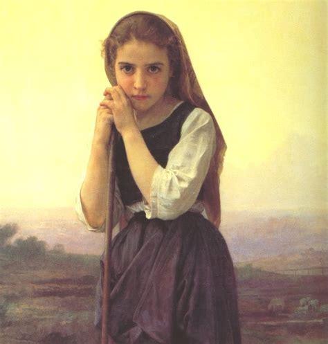 imagenes literarias de la novela marianela rese 241 as literarias 2 176 blanco quot belleza interior