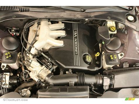 small engine service manuals 2005 lincoln ls security system 2000 lincoln ls v6 engine diagram 2000 free engine image for user manual download