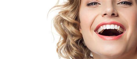 teeth whitening      east