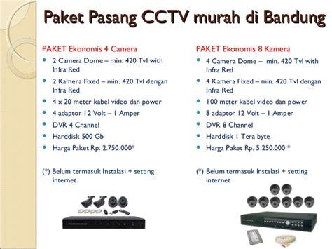 Cctv Bandung call 022 93634141 cctv bandung cctv murah bandung